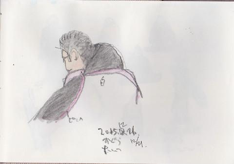 Img_0064_1