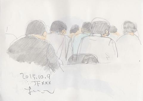 Img_0057_1