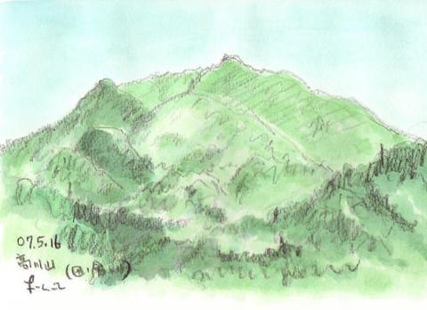 Takagawayama_1_2