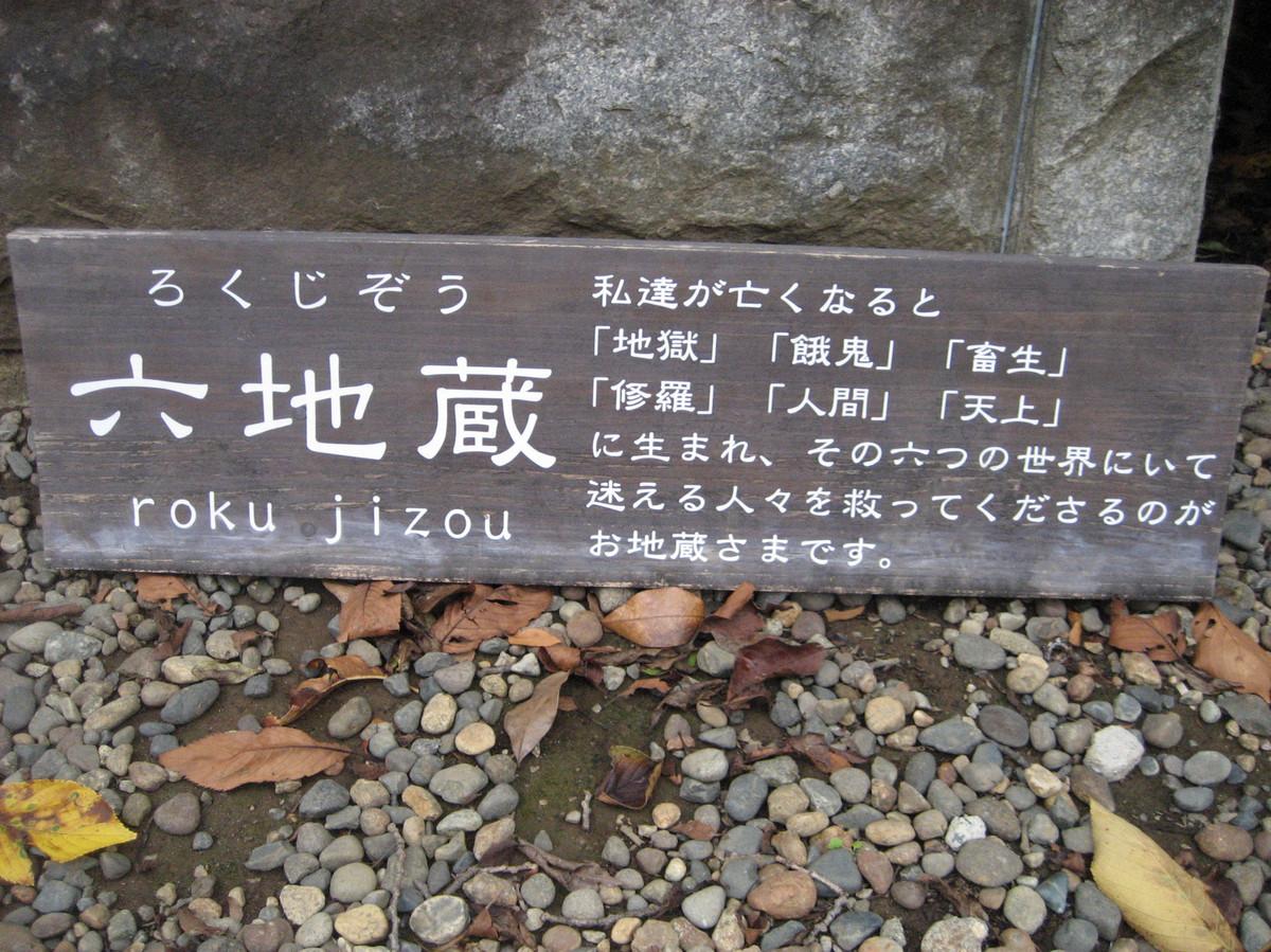 Img_9533_2