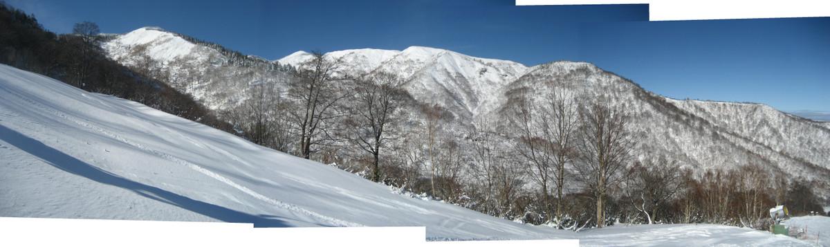 Kaguraa03